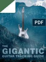 JST_eBook_theGiganticGuitarTrackingGuide