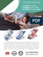 MKT 009284 00-Panfleto-A5 Cabo Tel Energia PDF-Digital