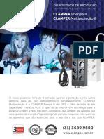 MKT 009285 03 Flyer-A5- VCL-Perfurante PDF-Digital