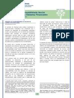 Brazilian+Central+Bank+Publication