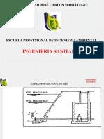 ING. SANITARIA_112020