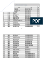 Classificados Obqjr 2020 1