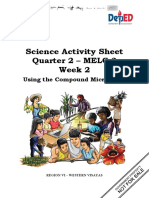 Copy of LAS Science 7 MELC 1 Q2 Week1 (1)