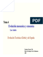 T4_3_Andes.Pres