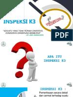 inspeksi-kerja-k3