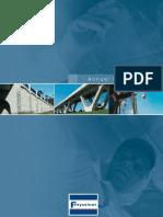 Freyssinet Annual Report 2005