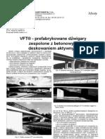 Iib 3 03 Vft Prefab Dzwigary Art