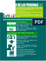 Infografia policial