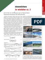 J.Biliszczuk-Polskie mostownictwo na przełomie wieków cz.2_art