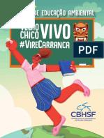 Manual_Educacao-Ambiental_VIVA-O-VELHO-CHICO-VIVO_VireCarranca2020_CBHSF