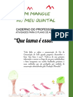 caderno-professor_atividades-plano-de-aula