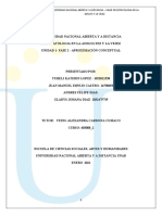 Psicopatologia de La Adultez y La Vejez TRABAJO COLABORATIVO (2)