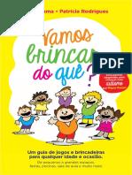 vamosbrincar.pdf
