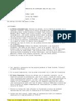 GUIA PEDAGÒGICA DE CASTELLANO PARA 4To-johana-C-D-E