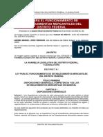 ley-para-el-funcionamiento-de-establecimientos-mercantiles-del-distrito-federal