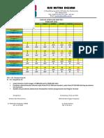 Jadwal Konsulan Anastesi Februari 2021