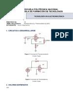 Villavicencio_Preparatotio_19_TEMR355CP