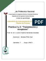 P2_Transmisores y receptores