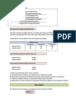 Presupuestos-de-Materia-Prima