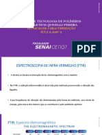 Aula 4 Técnicas de Caracterização de Polímeros 2020_2