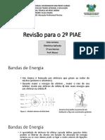 Revisão_PIAE_02 (1)