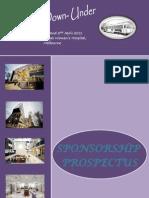 EDU Sponsorship Prospectus (2)