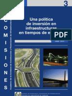 INVERSION_EN_INFRAESTRUCTURAS