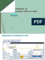WEB01_Seguimiento_Certificación_Wifi