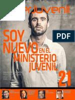 PDF Revista Especializada Columnistas Invitados Compress