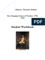 Warfare_Workbook