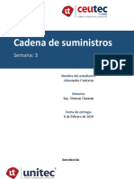 ProcesoCadenadS_AlessandraC