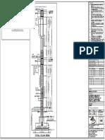 REV FND LAYOUT R7 25.1.2021 R8.2-SEC DRG