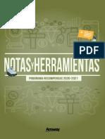 Pdf-1609228975435