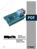 MMlpc176x_pl