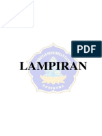 1613031010-LAMPIRAN