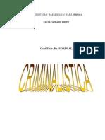 47775749-curs-criminalistica