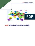 asc_timetables_en_P1