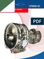 CFM56-5C_ang-2
