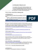 ACTIVIDADES_UNIDAD_No_III-1