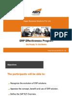HBS_ERP_Awareness