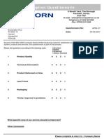 Questionnaire%2520Report
