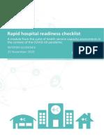 WHO-2019-nCoV-hospital_readiness_checklist-2020.2-eng