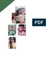 Document-WPS-Office