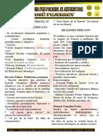 LITERATURA - S13