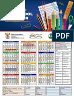 Approved Final School Calender 2021_V2