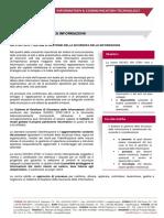 Focus-su-ISO-27001