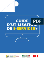 Guide Dutilisation Des Services en Ligne a4