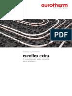 121204 It Euroflex Extra