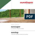 121204 It Eurosuper Eurotop