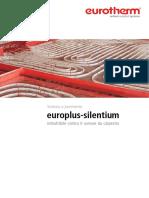 121204 It Europlus Silentium